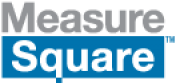 measuresquarelogo