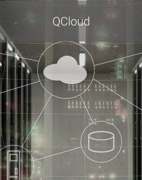 QCloud Floor Covering Software Mobile Cloud