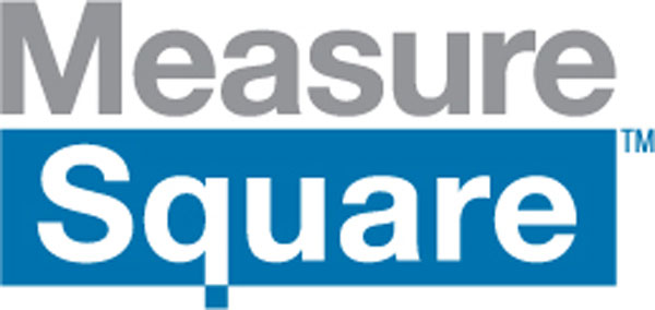 MeasureSquare