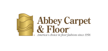 Abbey Partnership