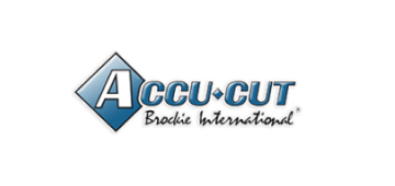 Accu-Cut Partner