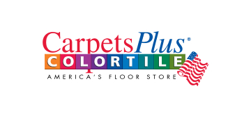 Carpets Plus Partnership