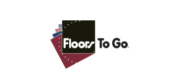Floors To Go
