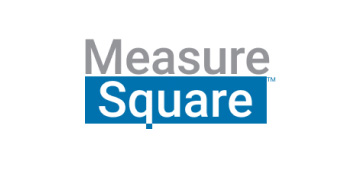 Measure Square Integration
