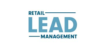 Retail Lead Management Partner